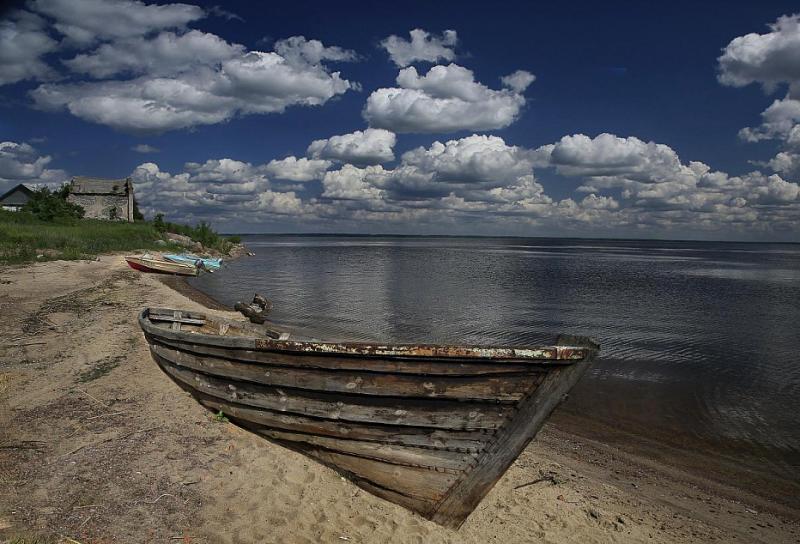 Talabskie-ostrova-Pskovskaya-oblast
